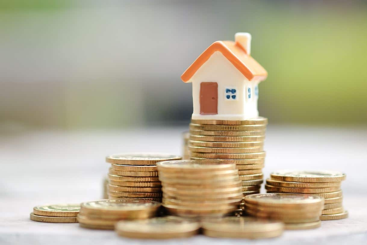 Increase the Value of Your Home Before a Sale